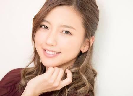 【逃げ恥】ハロプロのアイドルだった真野恵里菜さんの出演cmまとめのサムネイル画像