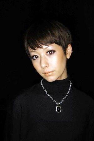 木村カエラの髪型2017年!誰もが憧れるヘアスタイルに挑戦!のサムネイル画像