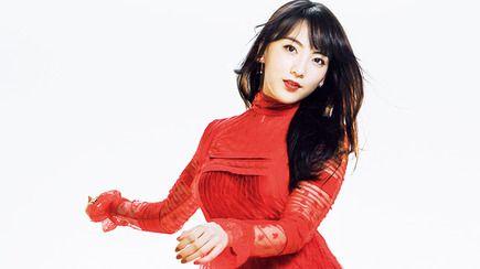女優・歌手として活躍中のジヨンさん特集♪かわいい画像もご紹介!のサムネイル画像