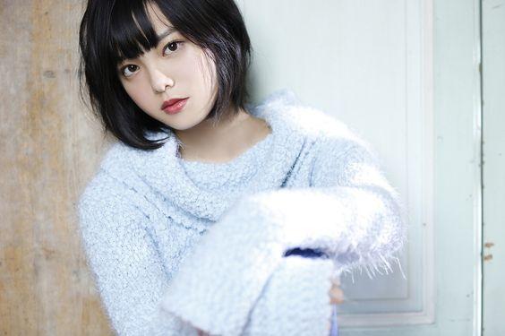 欅坂46のセンター平手友梨奈さんの髪型特集!アレンジもご紹介♪のサムネイル画像