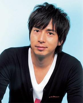 イケメンお笑い芸人☆徳井義実さんの素敵な髪型を集めた画像集ですのサムネイル画像