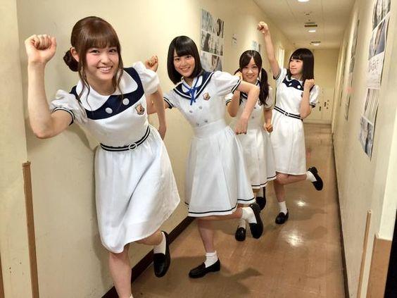 乃木坂46・17thシングル「インフルエンサー」選抜メンバーまとめのサムネイル画像