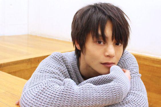 イケメン俳優の心ときめくおしゃれな髪型をまとめてみました!のサムネイル画像