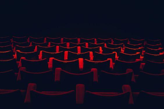 【映画デート前要チェック】2018年冬デートで見たい映画まとめ!のサムネイル画像