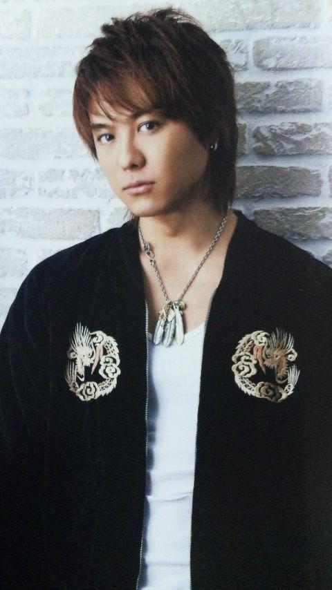 takahiroを歌手、俳優としての活動を通して知りたいという方は是非のサムネイル画像