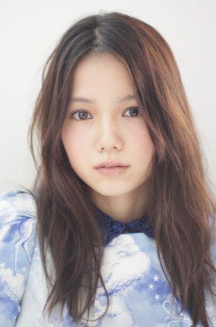 今をトキメク、宮崎あおいちゃんの可愛いCMをご紹介します!のサムネイル画像