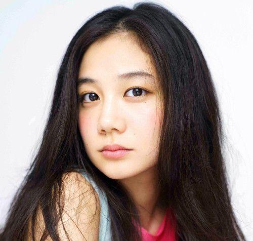 清水富美加さんが出演したcmは少ないが、印象に残るcmが多いのサムネイル画像