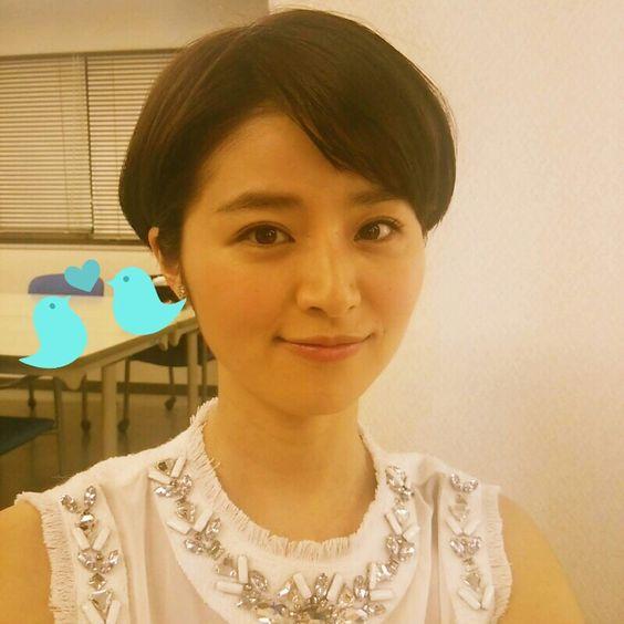 キレイを目指す女性のお手本!dhcのcm出演したタレントはこの方々☆のサムネイル画像