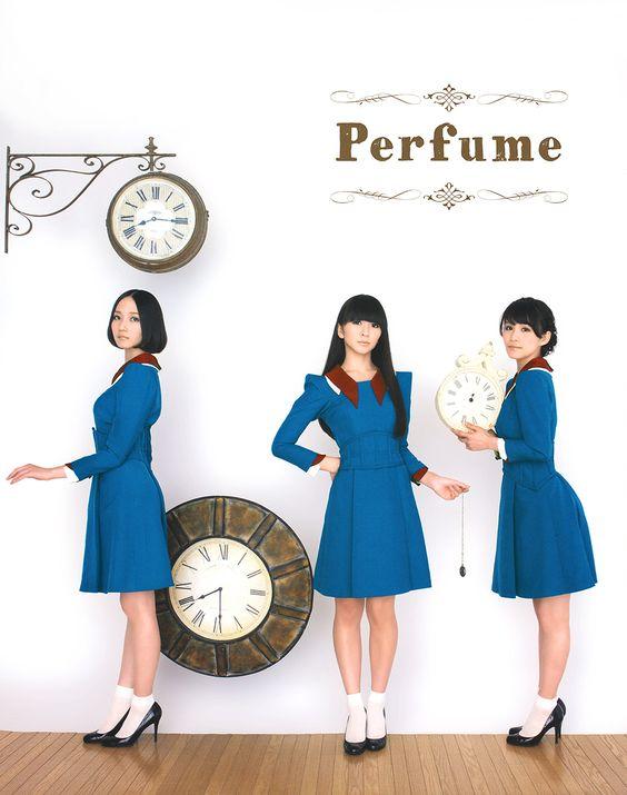 perfume初期アルバム名盤「game」今もヘビロテされるgameの魅力は?のサムネイル画像