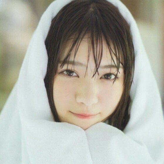 とにかく可愛すぎる!大人気アイドルグループ 乃木坂46のPV特集♪のサムネイル画像