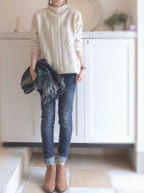 日本の女性モデルの身長は?制限ってあるの?身長の低いモデルは?のサムネイル画像