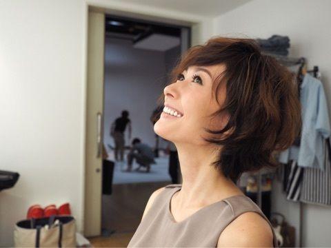 オーダー方法やセットの仕方も!カリスマ田丸麻紀さんの髪型まとめのサムネイル画像