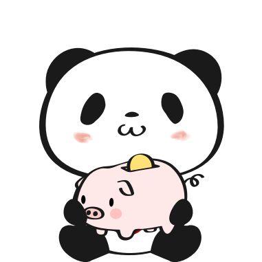 観てて楽しい【楽天CM】気になる、かわいいパンダCMを集めてみた!のサムネイル画像