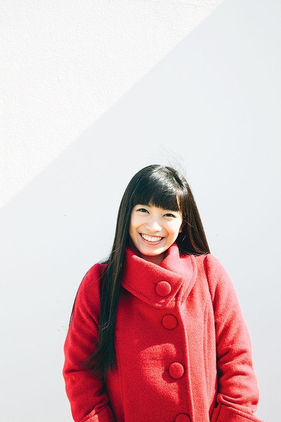 【動画あり】 美しすぎるmiwaの大人気な歌と美貌に迫る!!のサムネイル画像