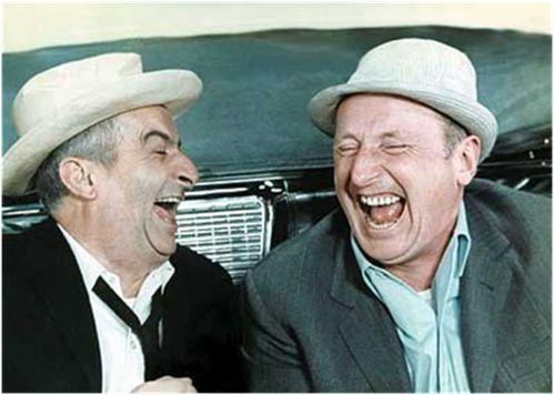 腹がよじれるほど笑いたい!高評価なおすすめお笑いコントDVDのサムネイル画像