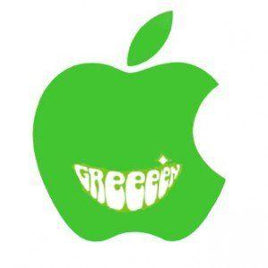 人気グループ「GReeeeN」のおすすめの歌・人気の歌をまとめました♪のサムネイル画像