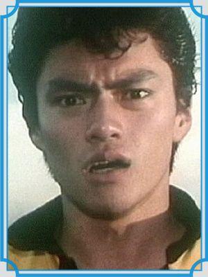 松村雄基の結婚は?恋愛、伊藤藤かずえ、氷川きよしとの関係は?のサムネイル画像