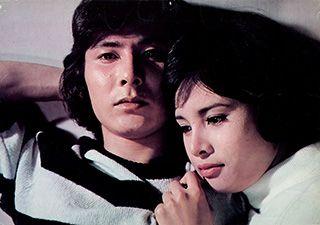 再ブレーク!?日本のイケメンおじさま俳優・仲雅美がジワジワくる。のサムネイル画像