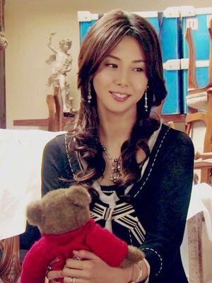 松嶋菜々子のドラマ一覧を作るならトップはやはり「家政婦のミタ」?のサムネイル画像