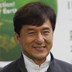華流映画がおもしろい!イケメンの中国系俳優ベスト5を発表!のサムネイル画像
