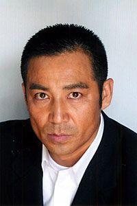 衝撃!最近注目株のVシネマ俳優・菅田俊は元ヒーローだった!!のサムネイル画像
