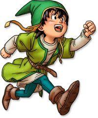 大人気ゲーム『ドラクエ』!人気のあれやこれをまとめてご紹介!のサムネイル画像