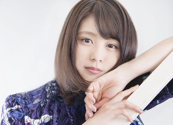 女子力アップ間違いなし!可愛すぎる有村架純さんの写真集をご紹介!のサムネイル画像