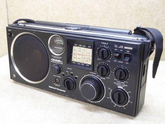 実はラジオが面白かったり!?ラジオで笑い、関心生みだす芸人達のサムネイル画像