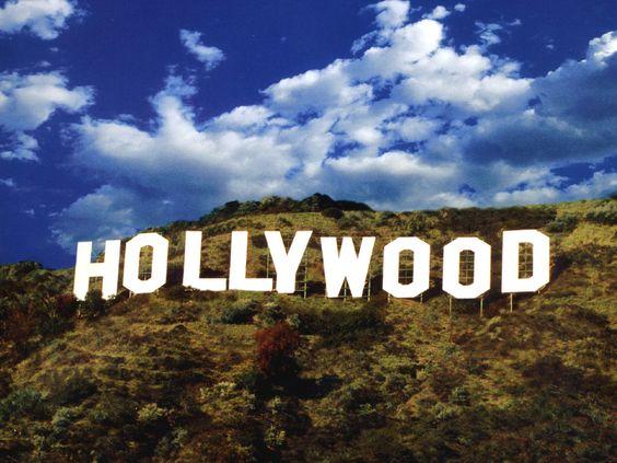 カッコよすぎ!世界の舞台、ハリウッドで活躍する俳優一覧!のサムネイル画像