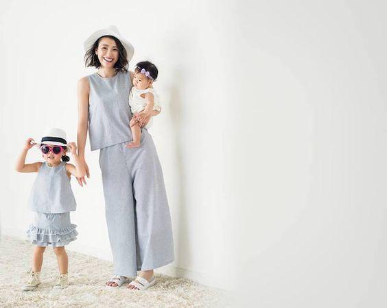 【芸能人ママ】ジャンル別に芸能人ママのブログランキングをご紹介!のサムネイル画像