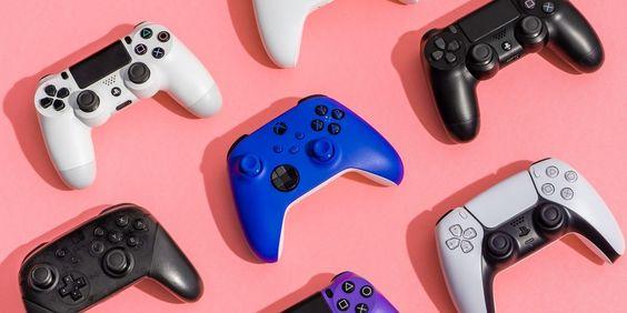 【カップル向けPS4ソフト10選】恋人と協力プレイで楽しむps4ゲーム!のサムネイル画像