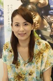 【衝劇】鈴木砂羽さんと旦那さん吉川純広さんとの離婚のわけのサムネイル画像