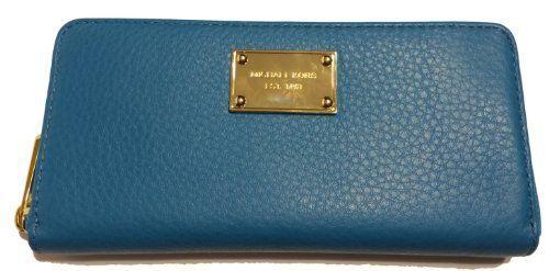 女性芸能人が使っている財布のブランドはどこ?ブランド別ベスト5!のサムネイル画像