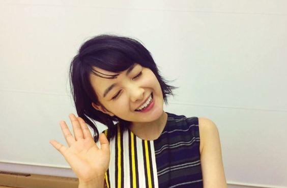 マイネオcmと朝ドラ「わろてんか」で注目の女優「葵 わかな」特集!のサムネイル画像