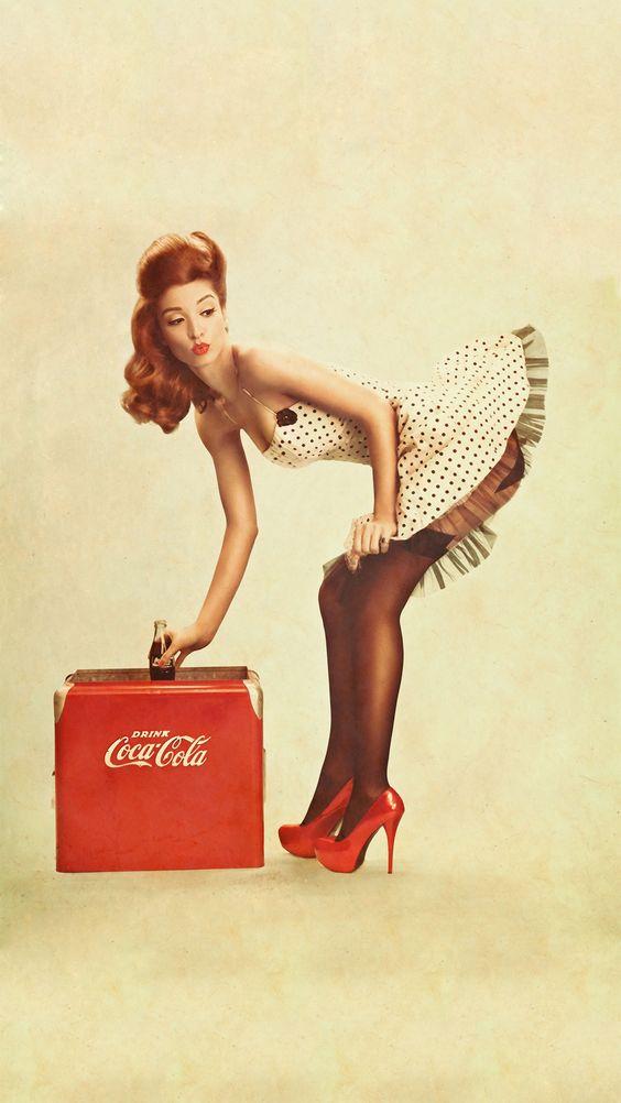 コカコーラの歴代cmソングが凄い!大物歌手が爽やかに歌う最高のcm!のサムネイル画像