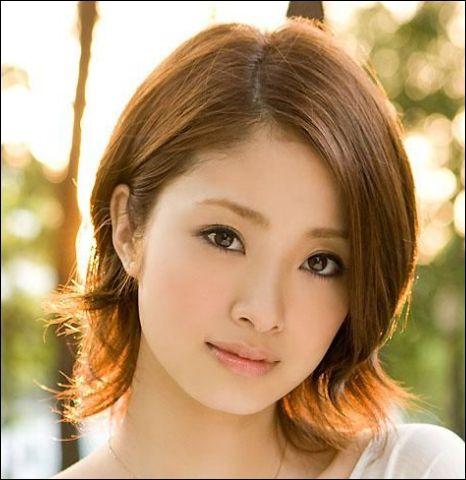 あの人も出てたの?三井住友銀行のCMに出演し話題となった女優5選!のサムネイル画像
