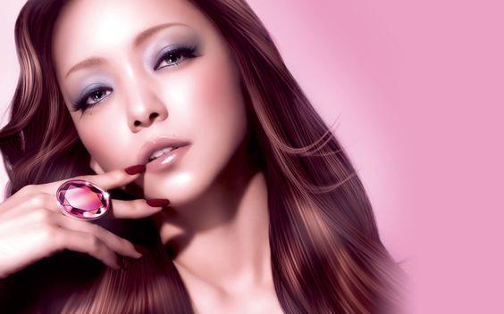 安室奈美恵引退!最後の5大ドームツアーライブ日程をご紹介!のサムネイル画像