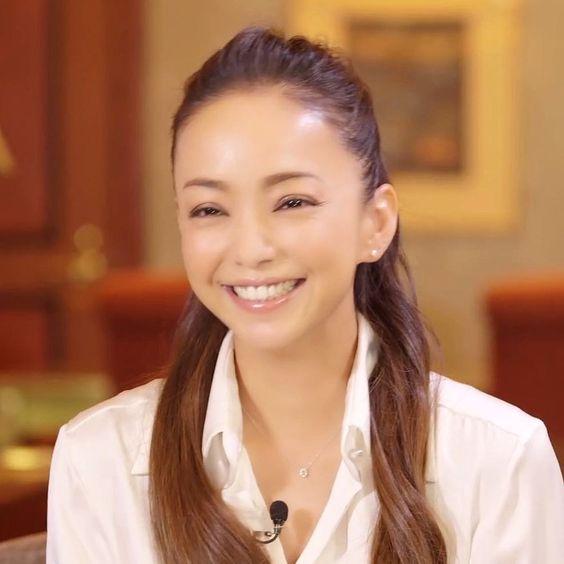 安室奈美恵のドームコンサートライブチケットが当選する気がしない!のサムネイル画像