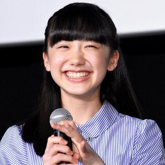 歌も上手で勉強もできる天才子役・芦田愛菜ちゃんにたっぷり注目☆のサムネイル画像