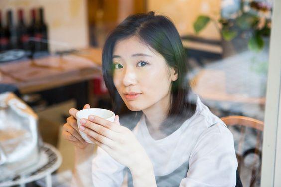 一緒に飲みたい♪梅酒CMに出演している女優についてご紹介!のサムネイル画像