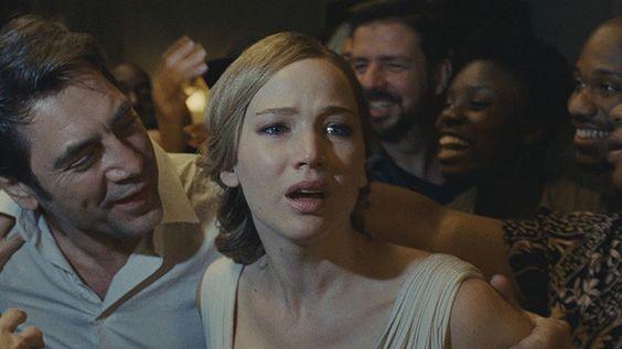 映画「マザー」日本で上映は中止はなぜ?監督はどんな人?内容は?のサムネイル画像