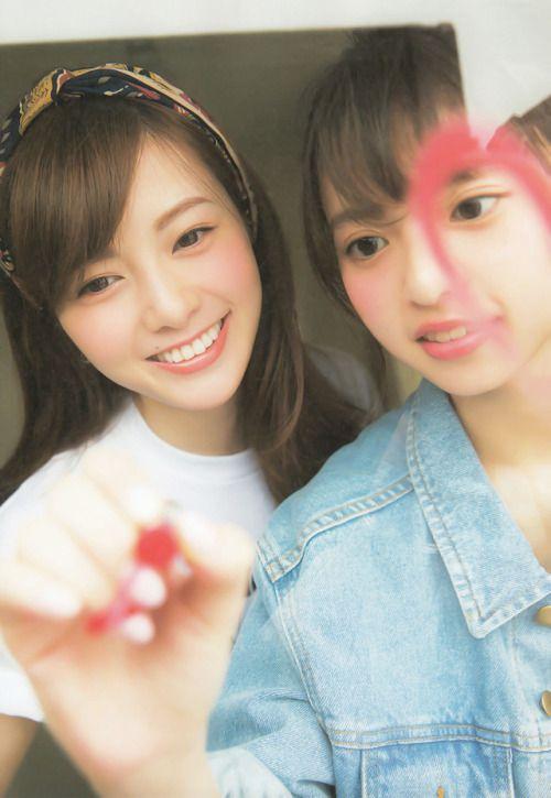 乃木坂46トレーディングカード!どんなメンバーが人気かまとめてみたのサムネイル画像