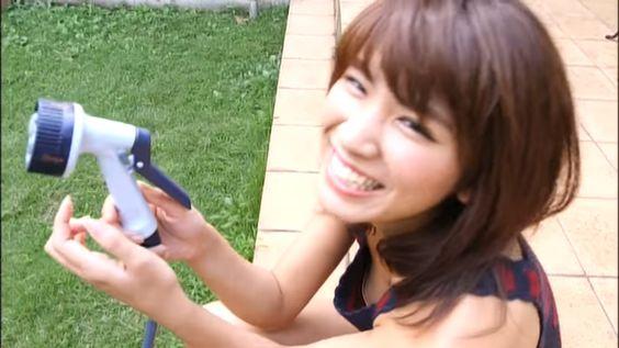 久松郁実の大学はどこ?これまでの彼女からこれからの彼女についてのサムネイル画像