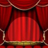 映画賞で有名なアカデミー賞には日本版もあることご存知ですか?のサムネイル画像