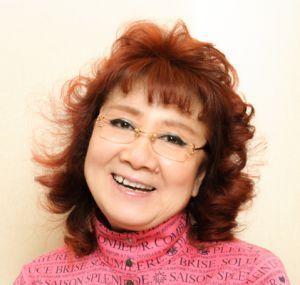 悟空の声優野沢雅子さんのものまね芸人、面白い動画を紹介します!のサムネイル画像
