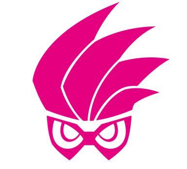 東映特撮作品!仮面ライダーエグゼイドの魅力!なんでピンクなの?!のサムネイル画像