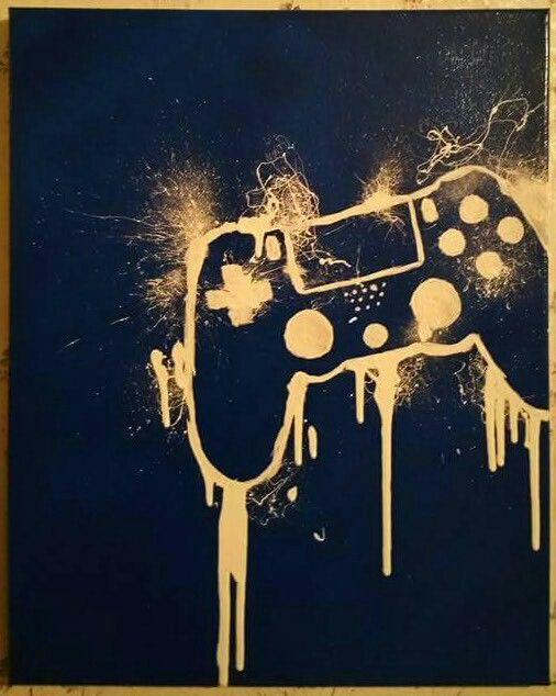 PS4のゲームソフトをランキング。人気順《best10》で紹介しますのサムネイル画像