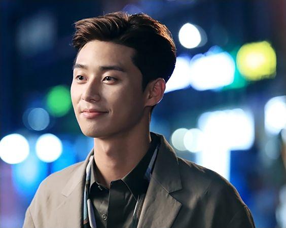 人気急上昇中のイケメン韓国俳優パクソジュンは、歌唱力もプロ並み!?のサムネイル画像
