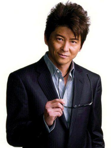 哀川翔がメガネ・サングラスをプロデュース!「SAMURAI SHO」のサムネイル画像