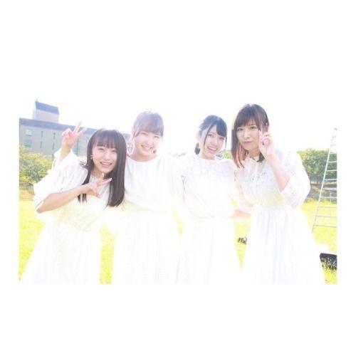 『会いに行けるアイドル』チーム8!akb48showでの活躍がかわいい!のサムネイル画像